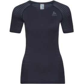 Odlo Performance Light - Sous-vêtement Femme - bleu